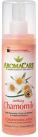 Aroma Care Chamomile, conditioning spray / parfum 237 ml