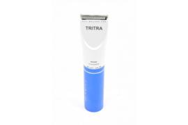 Hondentondeuse Professioneel draadloos TRITRA voor het fijne werk