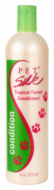 TROPICAL FOREST CONDITIONER 473 ML