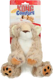 Kong Comfort Kiddos Lion Large