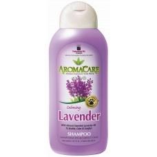 Aromacare Lavender Shampoo 400ml - kalmerend