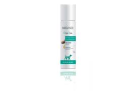 Ontklitter Biogance Gliss dog spray 300ml