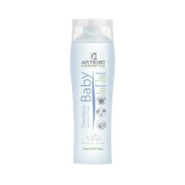 Artero Baby shampoo 250 ml - puppy