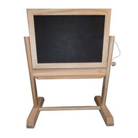 Schoolbord Tafelmodel