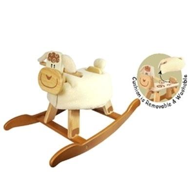 Hobbelschaap I'm Toy 87320
