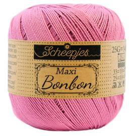 Bonbon nr.398