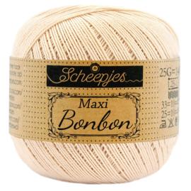 Bonbon nr.255