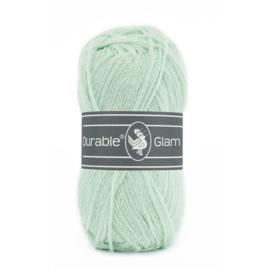 Glam Mint nr. 2137
