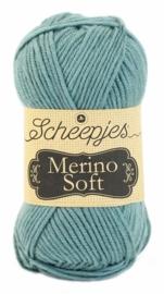 Merino Soft nr. 630
