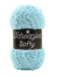 Softy nr. 495