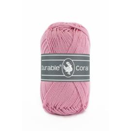 Coral Old Rose nr. 224