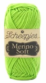 Merino Soft nr. 646