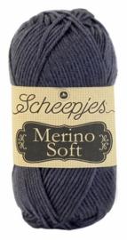 Merino Soft nr. 605