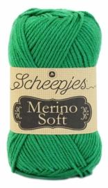 Merino Soft nr. 626