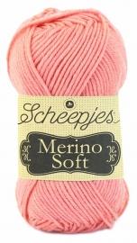 Merino Soft nr. 633