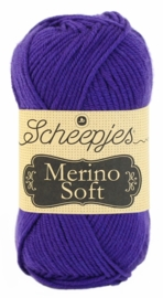 Merino Soft nr. 638