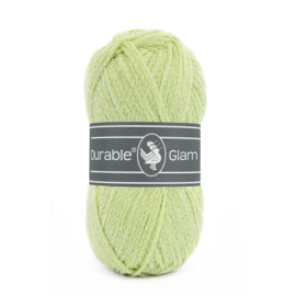 Glam Light Green nr. 2158