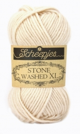 Stone Washed XL nr. 861