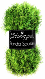 Panda Sparkle nr. 358