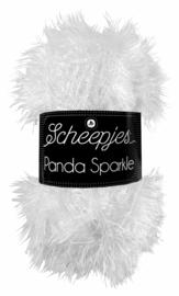 Panda Sparkle nr. 355