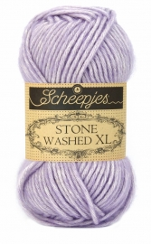 Stone Washed XL nr. 858