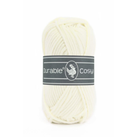 Cosy Ivory nr.326