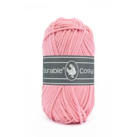 Cosy Flamingo Pink nr. 229
