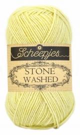 Stone Washed nr. 817
