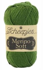 Merino Soft nr. 627