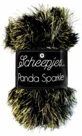 Panda Sparkle nr. 354