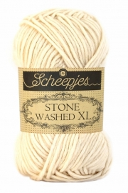 Stone Washed XL nr. 841