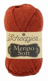 Merino Soft nr. 608