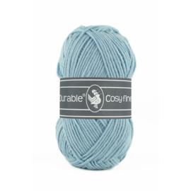 Cosy Fine Baby Blue nr. 2124