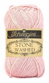 Stone Washed nr. 820