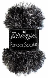 Panda Sparkle nr.353