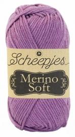 Merino Soft nr. 639