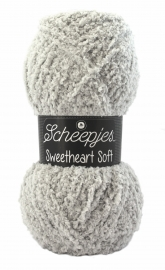 Sweetheart soft nr. 02