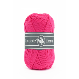 Coral Fuchsia nr. 236