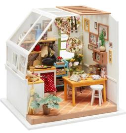 DIY Pakket Keuken