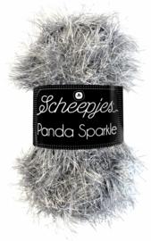 Panda Sparkle nr. 352