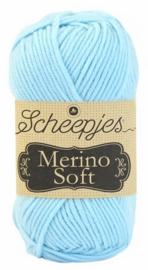 Merino Soft nr. 614
