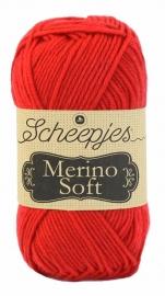 Merino Soft nr. 621