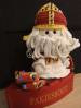 Haakpakket Funny Sinterklaas.