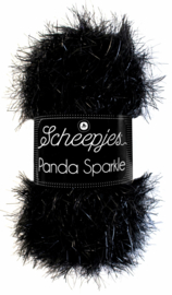 Panda Sparkle nr. 361