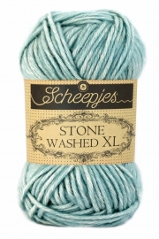 Stone Washed XL nr. 853