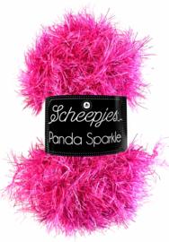 Panda Sparkle nr. 357