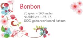 Bonbon nr.105