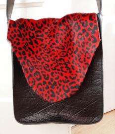Red Bag!
