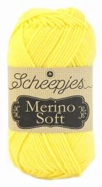 Merino Soft nr. 640