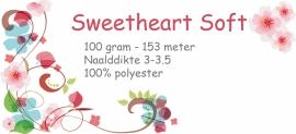 Sweetheart soft nr. 05